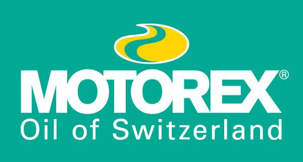 Motorex Oil of Switzerland